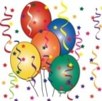 Поздравления с днём рождения брату